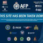 Британская полиция закрыла сайт, продававший инструменты для хакеров