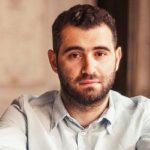 Левиев сообщил журналистам свою версию продажи «ВКонтакте»