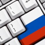 Банки и предприятия ТЭК могут перевести на российский софт
