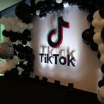 TikTok обошел Instagram по количеству загрузок