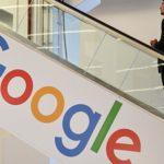 Google обвинили в сборе персональных медицинских данных