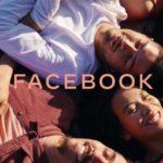 Facebook обзавелась новым логотипом