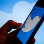 Twitter анонсировал удаление неактивных аккаунтов