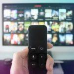Власти займутся сбором информации о просмотрах телесериалов в сети