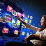 Единый поставщик телеконтента будет стоить телезрителям 50 млрд руб.