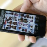 Apple начала отключать старые iPhone от интернета