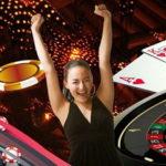 Идеально подходит для начинающих игроков казино Джойказино