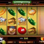 Почему популярны игровые автоматы Вулкан в стиле однорукий бандит