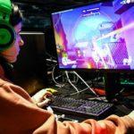 Как ставки на киберспорт сделать более выигрышными?