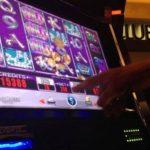 Игровой казино Икс и мобильные развлечения