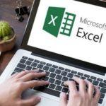 Как учебные курсы Microsoft помогут в получении хорошей работы?