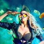 Какими преимущества выделяется казино Чемпион?