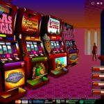 Выгодно ли играть в игровые автоматы Вулкан бесплатно и без регистрации