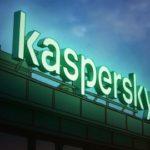 «Лаборатория Касперского» разрабатывает защищенный смартфон
