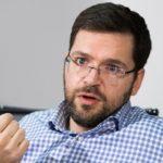 Mail.Ru анонсировал запуск конкурента YouTube