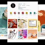 Румынским разработчикам удалось создать расширение для просмотра лайков в Instagram