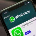 В следующем году миллионы пользователей не смогут пользоваться WhatsApp
