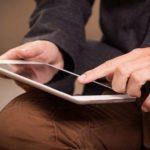 «Ростелеком» отменил тендер по закупке китайских планшетов