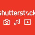 РКН заблокировал домен Shutterstock