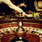 Игры на официальном сайте казино Вулкан Старс