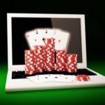 Играйте в казино Вулкан 24 часа