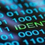 В следующем году российские предприятия начнут получать digital-паспорта