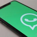 Пользователям WhatsApp станут доступны исчезающие сообщения