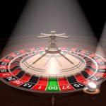 Подробный обзор казино «Play Fortuna»