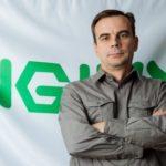 Экс-руководители Rambler выступили в поддержку разработчика Nginx
