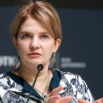 Объем господдержки российских разработчиков должен быть увеличен в восемь раз — Н. Касперская