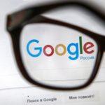 Выплата «налога на Google» осложняется банковскими реквизитами