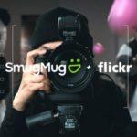 Собственник Flickr попросил пользователей не дать сервису закрыться
