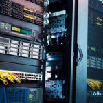 «Ростелеком» предложил операторам использовать приманки для хакеров