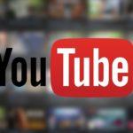 YouTube-блогеры получили инструмент для редактирования роликов по жалобам правообладателей