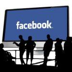 У сотрудника Facebook похитили жесткие диски с информацией о 29 000 коллег