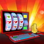 Booi Casino с выгодными бонусами