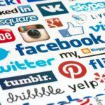 Названы основные тренды соцсетей 2020 года
