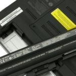 По какой причине аккумуляторы ноутбуков выходят из строя?