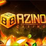 Азино777 – лучший игровой клуб для новичков