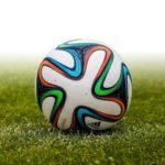 Где делать онлайн ставки на спорт футбол