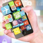 Разработка веб и мобильных приложений от Agilie