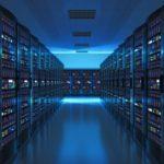 Размещение серверного и телеком оборудования