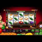 Джойказино 777 – знаменитое казино с лучшими играми