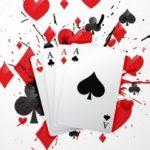 Первоклассное и современное казино Вулкан