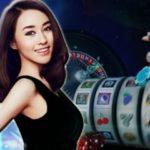 Преимущества онлайн казино Фараон 777