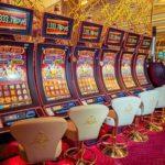 Почему так популярны бесплатные игровые автоматы онлайн