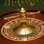 Особенности игры в рулетку казино Вулкан 24