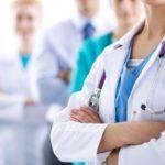 ИИ от Google диагностирует рак лучше докторов