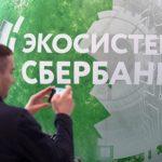 Сбербанк может трансформировать Рунет