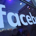 Facebook выплатит за незаконный сбор биометрии 550 млн USD